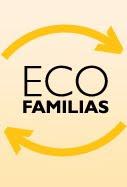 Eco Familias y Natura
