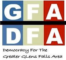 GFA-DFA