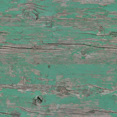 old_painted_wood_texture.jpg