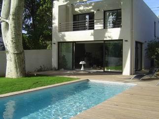 Les plus beaux jardins de lofts le blog de loftboutik - Les plus beaux lofts ...