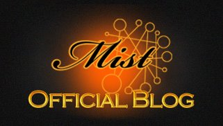 Mist Club Official Blog