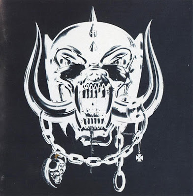 No Remorse is a 1984 compilation album by Motörhead covering their years
