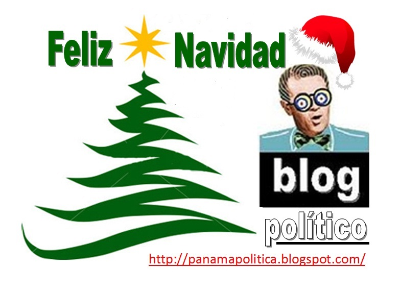 blogpolítico