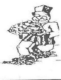logo KuzamCaterer