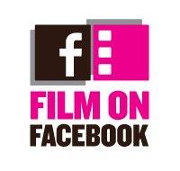 film su facebook