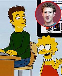 simpson su facebook