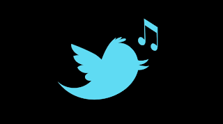 musica italia twitter