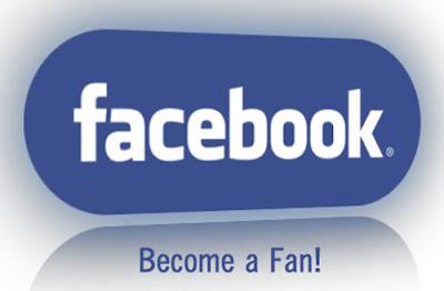 facebook fan calcio