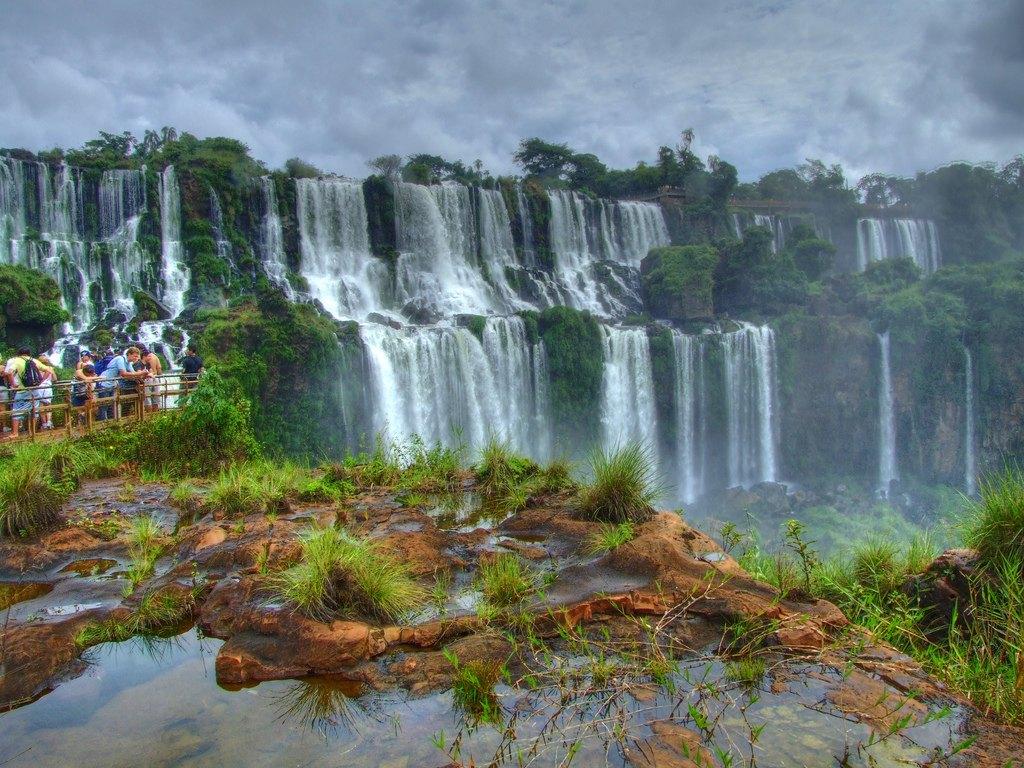 Beautiful Photos Of South America Golberz Com