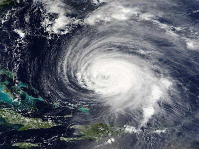 amazing natural disasters photos 02 - amazing natural disasters photos