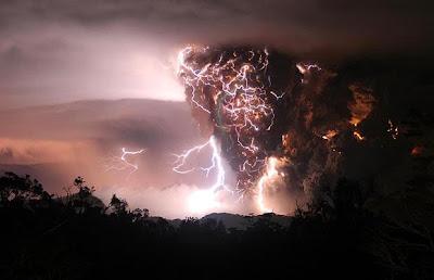 amazing natural disasters photos 06 - amazing natural disasters photos