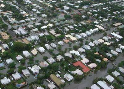 amazing natural disasters photos 18 - amazing natural disasters photos