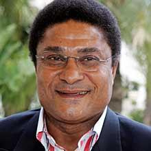 Eusébio da Silva Ferraira