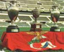 Benfica, Benfica,Benfica...
