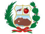 Escudo del Centro Poblado