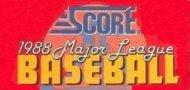1988 Score