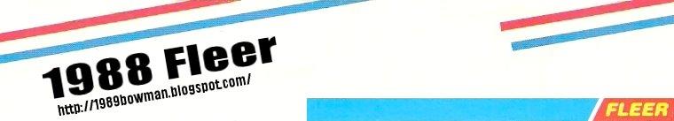 [1988fleerbanner1b.jpg]