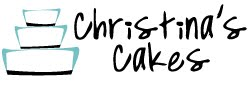 Christina's Cakes
