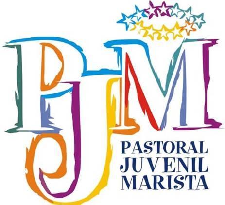 Pastoral Juvenil Marista