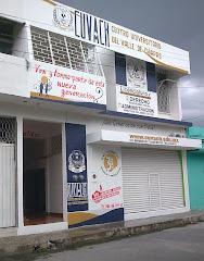 Cuvach Tonalá Chiapas