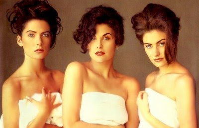 twin peaks lesbian personals America's #1 dating enthusiast and the author of how to  this edition—the sixth annual—of the twin peaks-inspired art show will highlight .