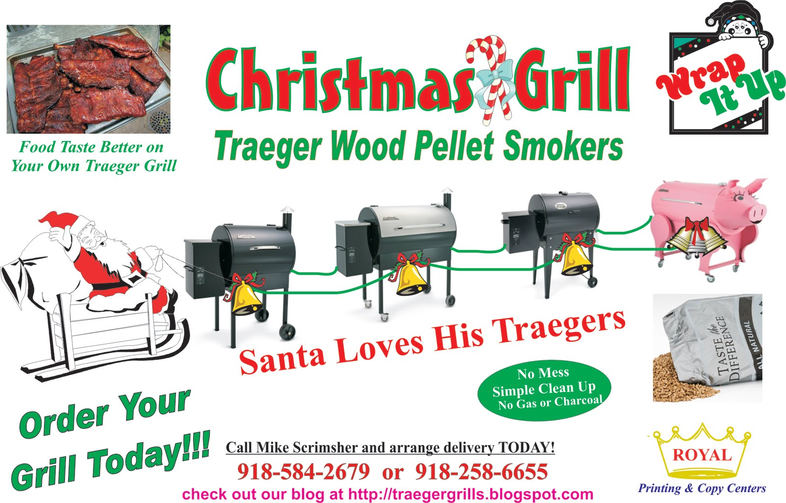 Pin By Grill2daycom On Awesome Grills T Grilling Traeger Grill 100 Wiring Diagram 05 Altima Engine Christmas Diagramhtml