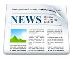 Newsletter - Stadium Maklumat Okt 2013