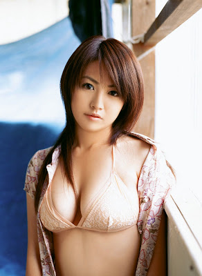 Sayaka Isoyama_4