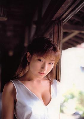 Yoko Kumada_8