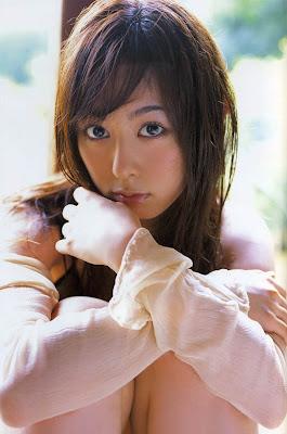 Rina Akiyama_4