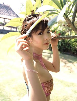 Aki Hoshino_9