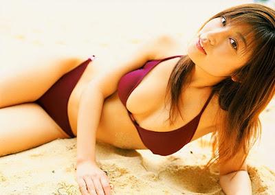 Yoko Kumada_16