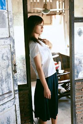 Maomi Yuuki_10
