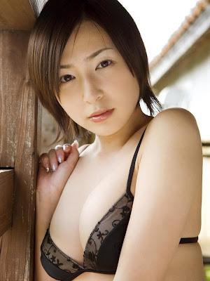 Meguru Ishii_models asiáticas!_40
