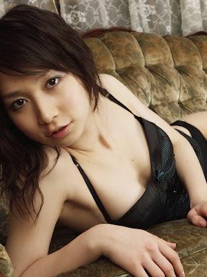 Kaori Ishii_Japonesas lindas!_19