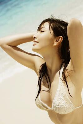 Nao Nagasawa_chicas bonitas!_7