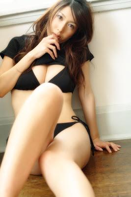 Emi Kobayashi_Japonesas Bonitas!_15