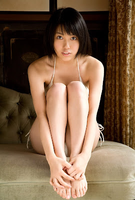 Mizuho Hata_lindas mulheres!_2