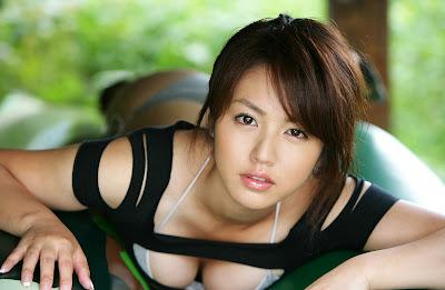 Sayaka Isoyama_7