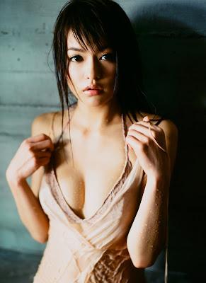 Yuriko Shiratori_1