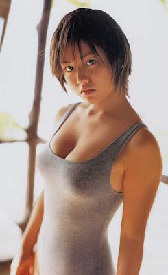 Sayaka Isoyama_18