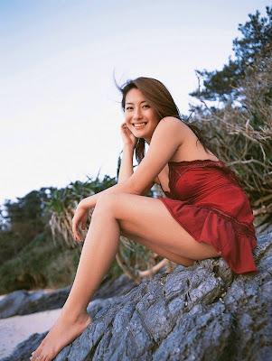 Haruna Yabuki_10