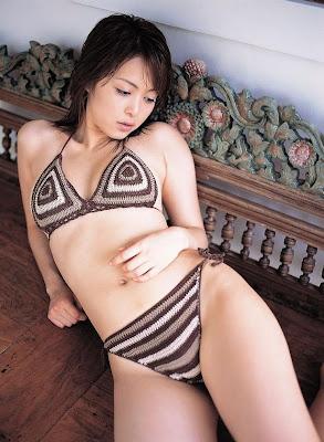 Mayuko Iwasa_7