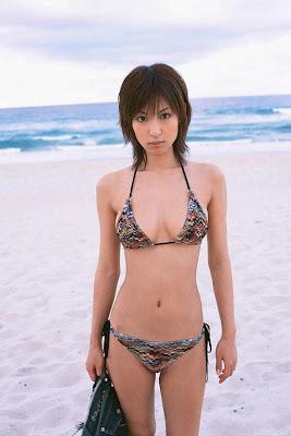 Mariko Okubo_5