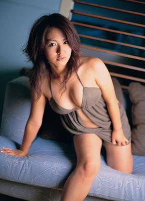 Sayaka Isoyama_34