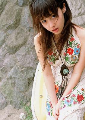 Erika Sawajiri_27
