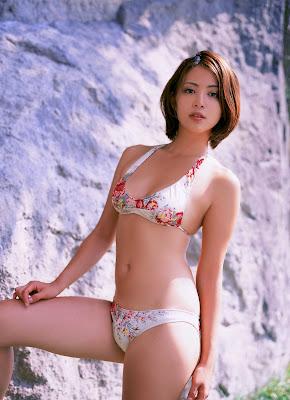 Mayuko Iwasa_15
