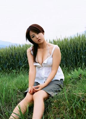 Sayaka Isoyama_41