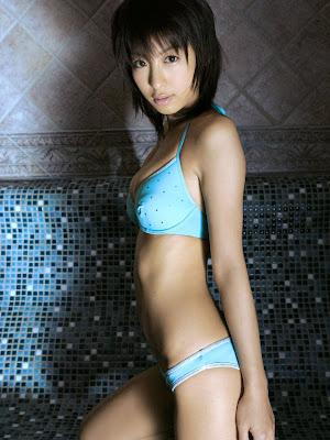 Mariko Okubo_15