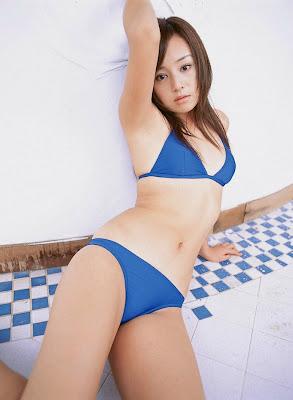 Jun Natsukawa_29